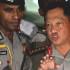 Kapolri Mengungkapkan E-KTP Palsu dari Kamboja Diduga Untuk Perjudian Online
