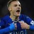 Kemenangan Leicester Bukan Karena Penampilan yang Cemerlang, Namun Kewajiban yang Tinggi