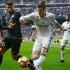 Madrid Memperlebar Jarak Klasemen Usai Menumbangkan Espanyol