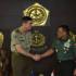 Militer Australia Akan Tindak Tegas Pelaku Pelecehan Pancasila
