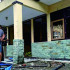 Polisi Menetapkan 16 Orang Pelaku Perusakan Mapolsek Cisolok