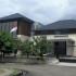 Polisi Mengamankan Mobil Massa yang Berdemo di Rumah SBY