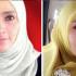 Polisi Menggeledah Rumah Firza Husein Terkait Video Mengandung Pornografi