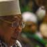 PPP : Ahok Semestinya Mengingatkan Ma'ruf Amin dengan Cara yang Santun