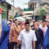 Rano Karno : Pengelola Pemerintahan Mesti Berbasis Elektronik