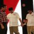 Survei : Ahok Unggul di 4 Wilayah Jakarta, Anies 2 Wilayah
