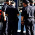 TKI Tewas di Malaysia Diduga Mengalami Kekerasan Seksual