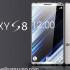 Bocoran Bentuk Galaxy S8 Membuat Pemakai iPhone Tergoda