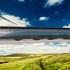Hyperloop akan Membangun Transportasi Tercepat di Indonesia