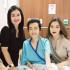 Kanker Serviks Julia Perez Menjalar ke Selangkangan