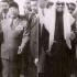 Kasur Buatan Soekarno untuk Raja Arab Tersimpan di Istana Bogor