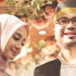 Kisah Kandasnya Pernikahan Laudya Cynthia Bella dengan Afifuddin