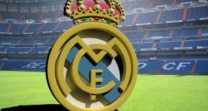 Lima Pemain yang Mungkin Didatangkan Real Madrid Musim Panas Mendatang