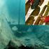 Logam Misterius dari Atlantis Ditemukan Kembali di Pantai Sisilia