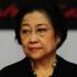 Megawati Tidak Datang ke DPR Saat Raja Salman Berpidato