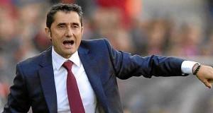 Pelatih Athletic Bilbao Dinilai Cocok Untuk Menggantikan Enrique di Barca
