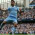 Pemain-Pemain Muda Menjadi Incaran Utama Manchester City di Jendela Transfer
