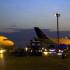 Penerbangan Lion Air Tersendat Akibat Penumpang Menjerit Bom di Bandara Ngurah Rai
