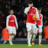 Prestasi Jelek Arsenal Membuat Tribun Stadion Emirates Diolok-olok