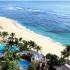Raja Salman Menginap di Nusa Dua, Tidak Ada Himbauan Khusus Bagi Turis