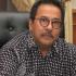 Rano Karno Membantah Pernyataan KPK Soal Terima Dana Rp 300 Juta dari Atut