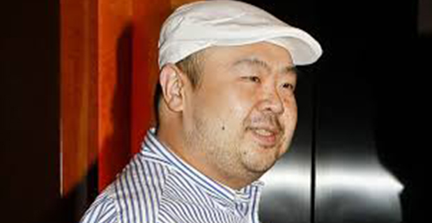 Telah Sebulan Berlalu, Jasad Kim Jong Nam Masih Berada di Malaysia