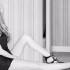 Wanita Seksi di Kehidupan Cinta Valentino Rossi