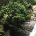 Wisata Air Terjun Tingkat Tiga di Bireun