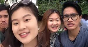 Hubungan Special Kaesang dan Felicia Sebagai Contoh Keberagaman Keluarga Jokowi