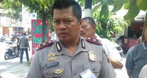 Heboh Akun Medsos yang Ancam Tembak Jokowi