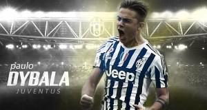 Juventus Dilanda Cedera Pemain Inti