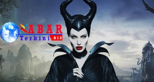 Angelina Jolie Tampil Menyeramkan di Trailer Maleficent 2