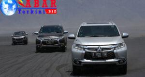 Fokus ke ASEAN, Mitsubishi Indonesia Siap Perluas Pasar