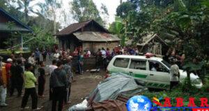 Tragis, Bocah 7 Tahun di Bali Tewas Tertabrak Pikap yang Dikendarai Ibunya Sendiri