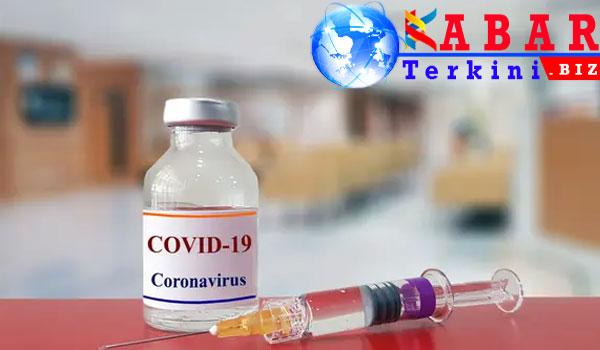 Viral Klaim Penemuan Obat Covid-19, Masyarakat Waspada dan Jeli Cek Fakta