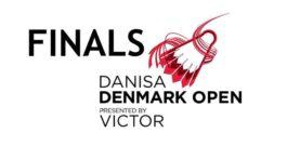 Final Denmark Open 2020 Dimasa Covid-19