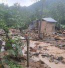 Bencana Alam Telan Korban di Flores-NTT
