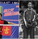 Sang Legenda Badminton Indonesia, Markis Kido Meninggal Dunia